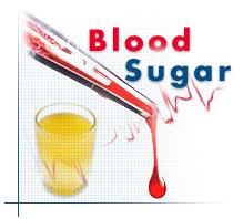 Obat penurun gula darah
